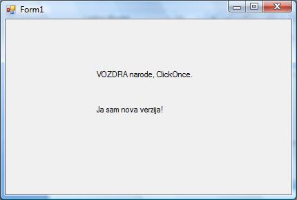 clickonce2007sl19