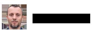 bhrnjica_logo2