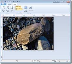 clip-image008