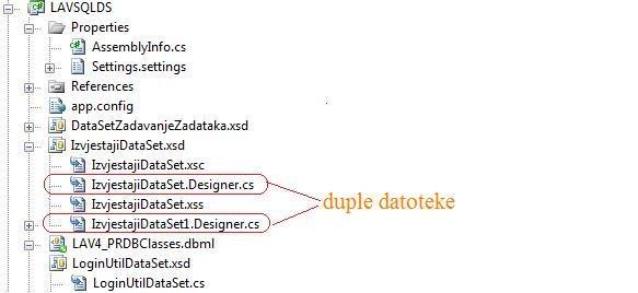 dupliciranjedatoteka