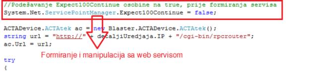 netService.png