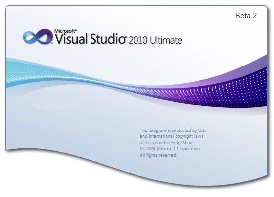 VS2010B2
