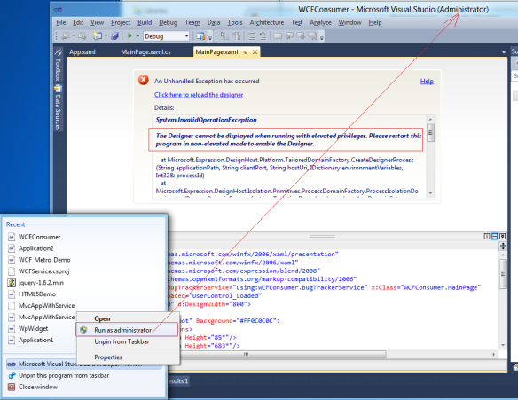 Windows 8 | Bahrudin Hrnjica Blog | Page 5