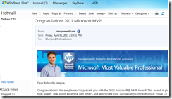 mvp_email