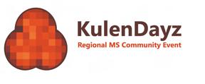 GPdotNET session at Kulendayz (1/2)