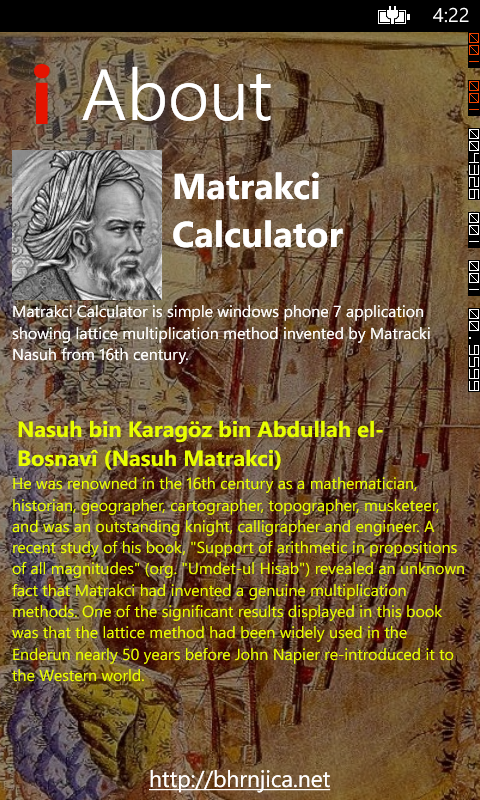 about_matrakci