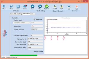 GPdotNET3.0Beta1sl6