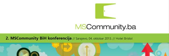 mscommunitiy2