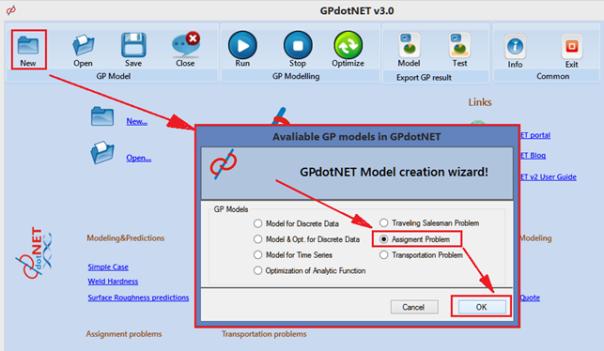 solving assignment problems ap in gpdotnet bahrudin hrnjica blog 8 2 ap in gpdotnet