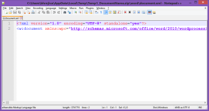 Word2013_error3