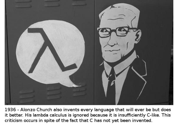 04-church
