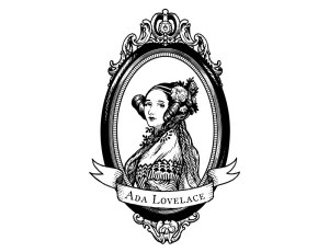 Augusta Ada King Lovelance (1815-1852.)