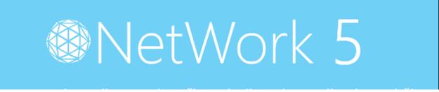 msnetwork5