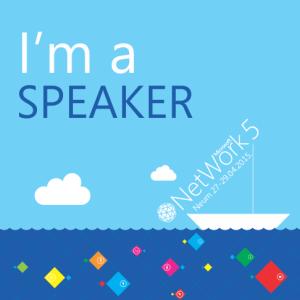 msn5_speaker