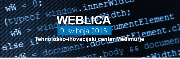 weblica
