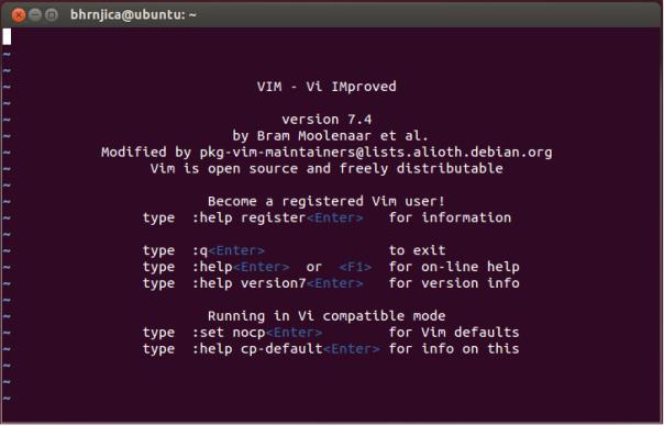 knjig_ubuntu_terminal 02