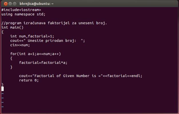 knjig_ubuntu_terminal 03