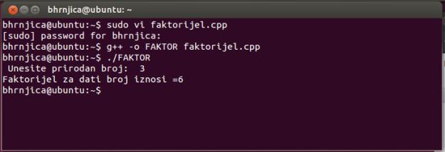 knjig_ubuntu_terminal 04