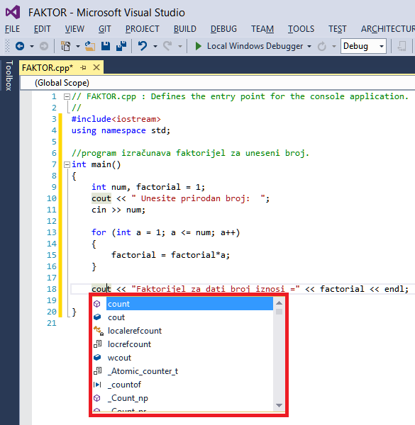 knjig_ubuntu_terminal 05