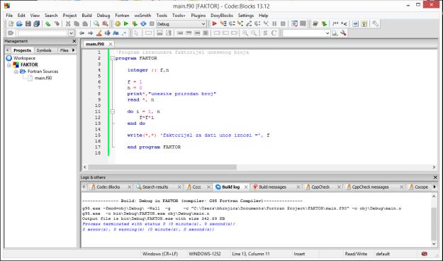 knjig_ubuntu_terminal 10