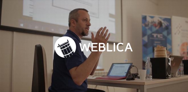 weblica2016