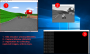 Using CNTK and C# to train Mario to drive Kart