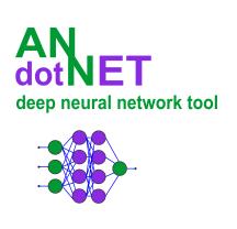 anndotnet-logo