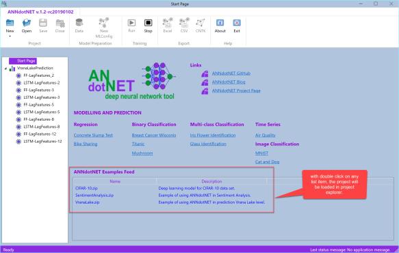 ANNdotNET v1 2 has been released | Bahrudin Hrnjica Blog