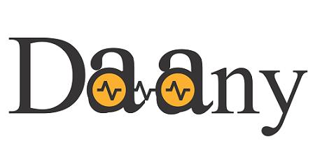 Daany - .NET DAta ANalYtics library